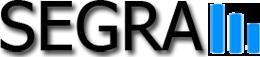 SEGRA GmbH Logo